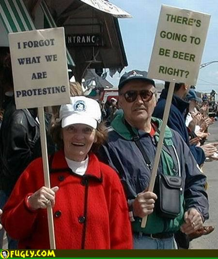 old_protesters