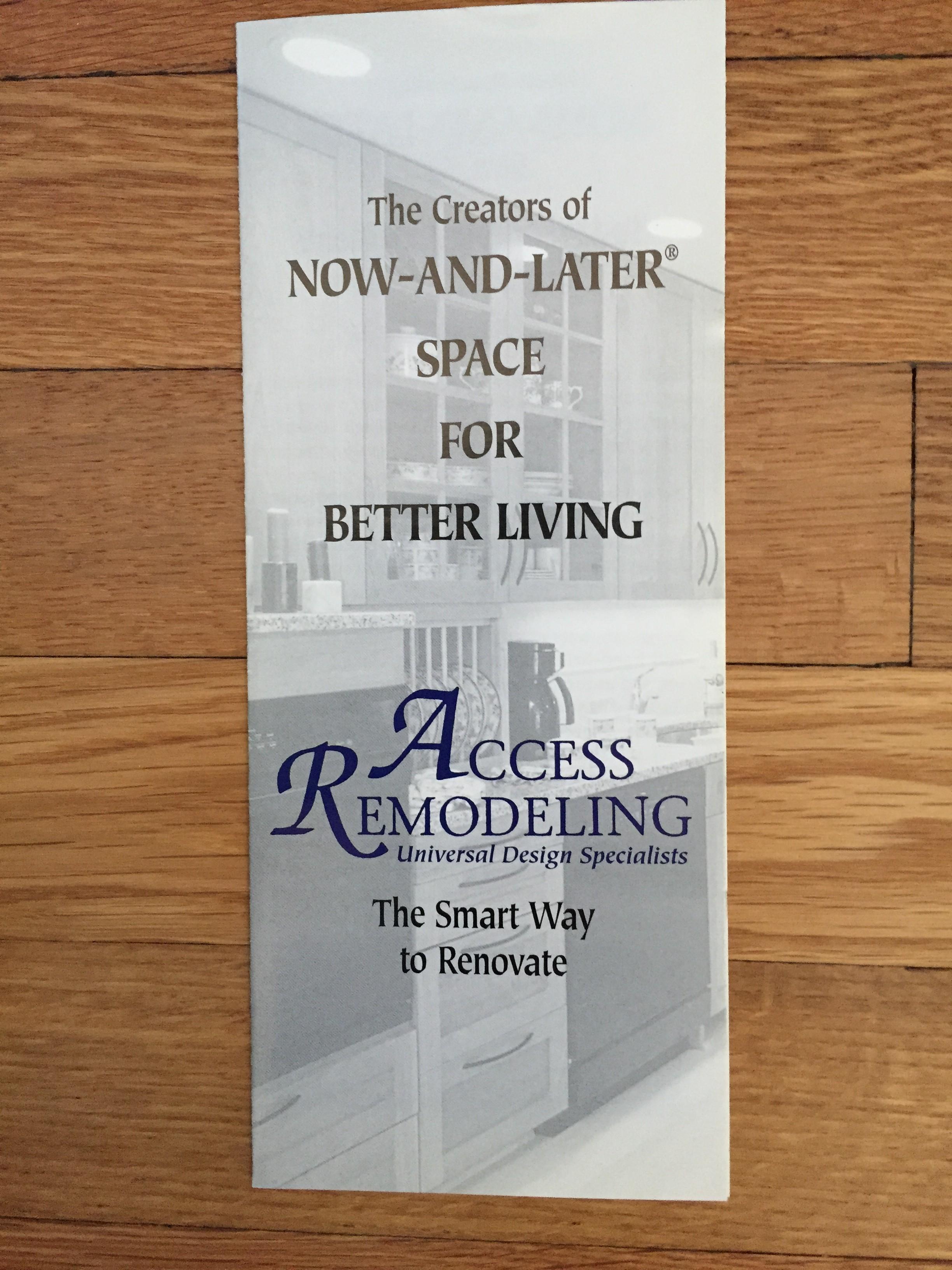 access remo