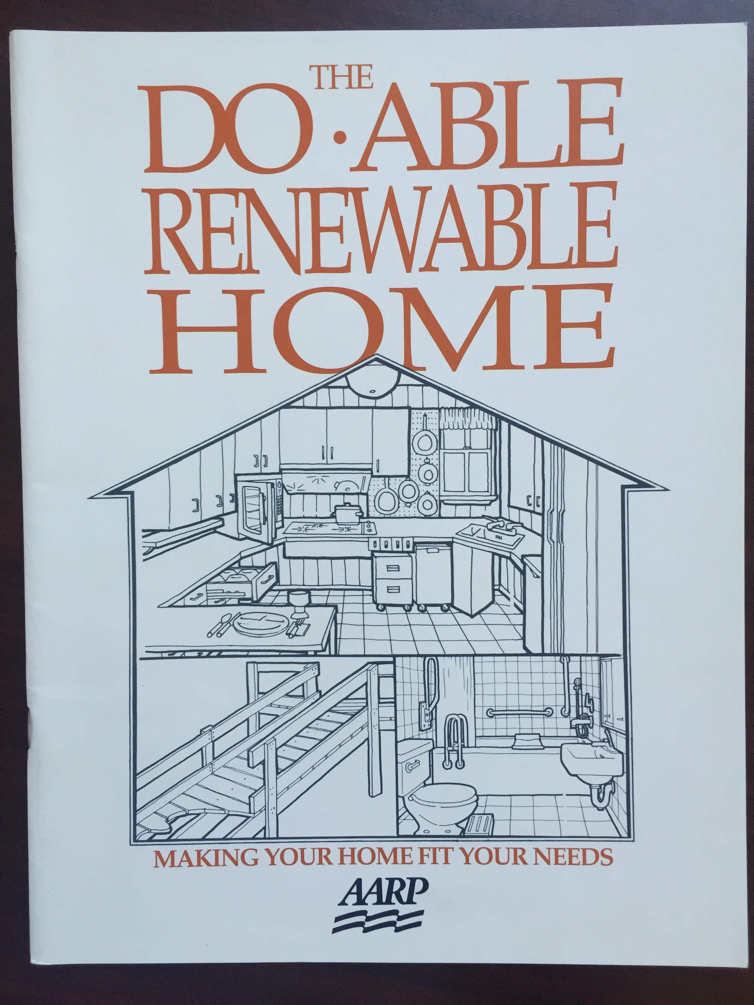 the future history of housing aarp post aging in place ideas