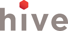 hiveheaderlogo-no-tagline